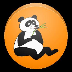 兒童益智遊戲 休閒 App LOGO-硬是要APP