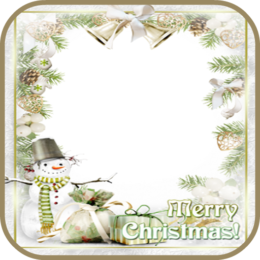 Christmas And New Year Frames on Google Play Reviews | Stats