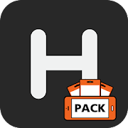App H Pack APK for Windows Phone