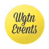 Wellington Events