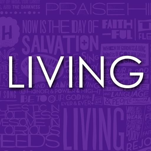 Living - Icon Pack LOGO-APP點子