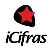 iCifras