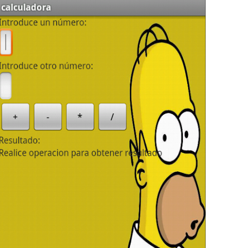 CalculaSimpson