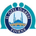 Edirne City Guide icon
