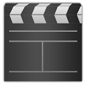 StoryBoard Maker icon