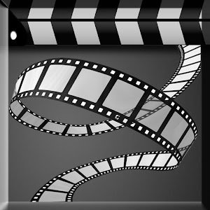 Video Maker 媒體與影片 App LOGO-APP試玩
