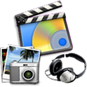 LimboMedia Client icon