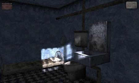 Infernus: Verse 1 Screenshot 4