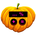 Love Test Halloween icon