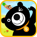문상퀴즈 - 문화상품권 무료대방출(문상,롤,쿠키런) icon