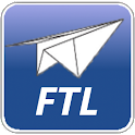 Flight Time Limitations logo