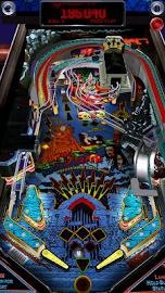 Pinball Arcade Screenshot 6