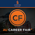 Auburn Career Fair Plus icon