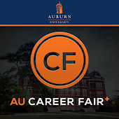 Auburn Career Fair Plus