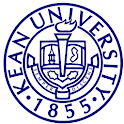 Kean University icon