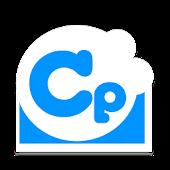 Climap - Client Manager Pro