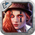 Parallel Mafia MMORPG icon