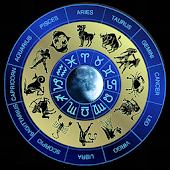 Note Edge Wallpaper Star Signs