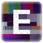 EyeEm TV