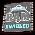 ROEHSOFT RAM Expander (SWAP) icon