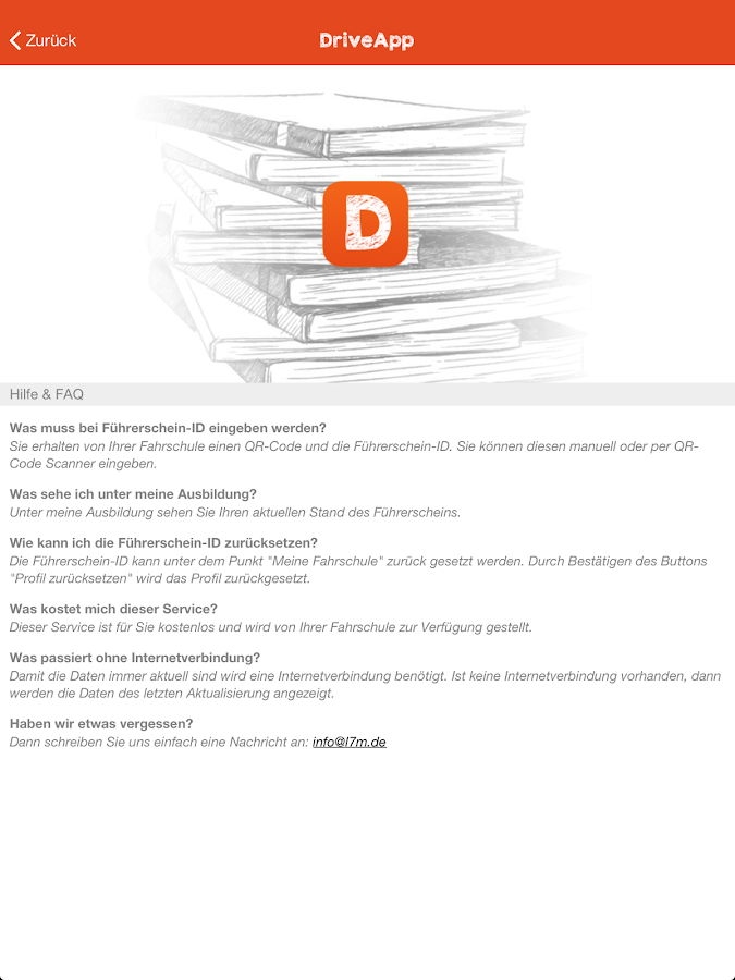 Groß Hilf Mir Meinen Lebenslauf Kostenlos Zu Schreiben Ideen - Entry ...