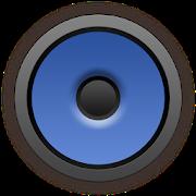App Voice Reading (Read aloud) APK for Windows Phone