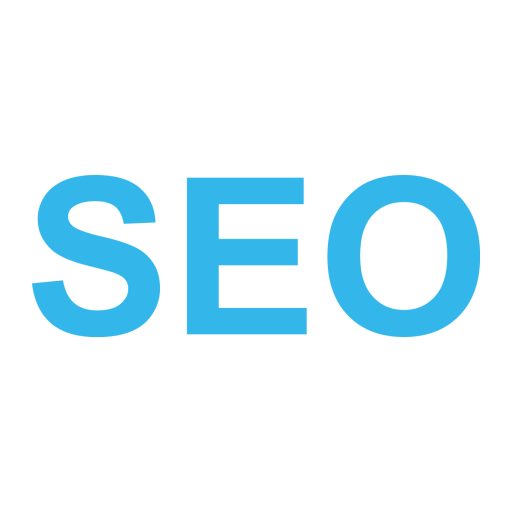 SEO Service Application