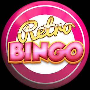 dogecoin casino slots