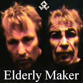 Elderly Maker
