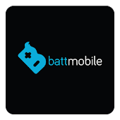 BATTMOBILE-CAR BATTERY EXPERTS