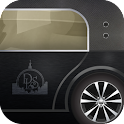 Deluxe Limo Service icon