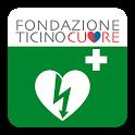 Fondazione Ticino Cuore icon