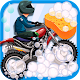 Bike Garage - Fun Game v1.0.8