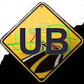 UB traffic jam APK for Kindle Fire