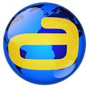 Autocab Driver App icon