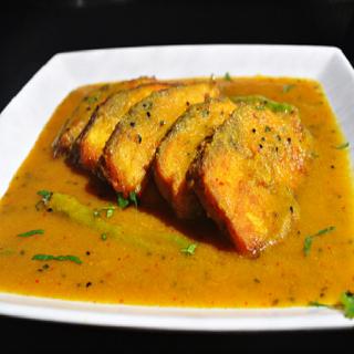 Cooking Recipe In Urdu