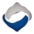 Hypo Srbija M-Banking icon