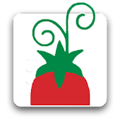 Ricettario Tascabile | Ricette