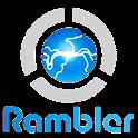 Rambler icon