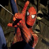 Spiderman Web Shooter icon