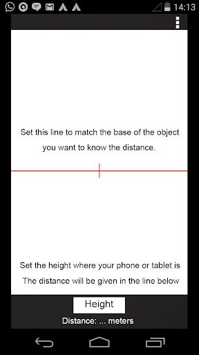 ToolKit - Measuring Tape