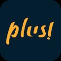 My Plus! icon