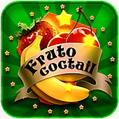 Fruto Cocktail Slots