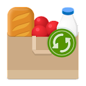Buy Me a Pie! Widget icon