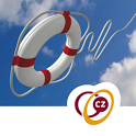 CZ Reishulp icon