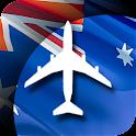 Australia Total Travel Guide