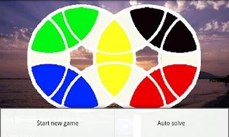 Screenshot of Puzzler