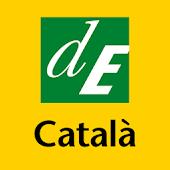 Gran Diccionari Catalana TR