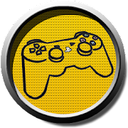 App Game Controller 2 Touch APK for Windows Phone