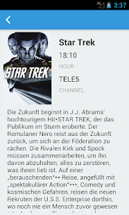 【免費媒體與影片App】Fernsehen Deutschland Gratis-APP點子